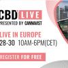 cbd live