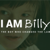 i am billy